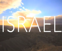 Israel, a small country of outstanding beauty, is so many different things: It is a bridge between Africa, Asia & Europe, It has pulsating urban life, breathtaking nature, an abundance of plant & animal species, Thousands of years of fascinating history, a rainbow of cultures and traditions.